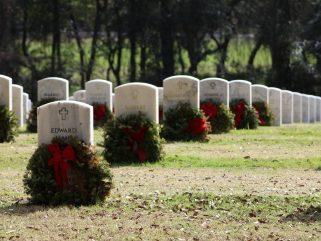 grave, cemetery, stone
