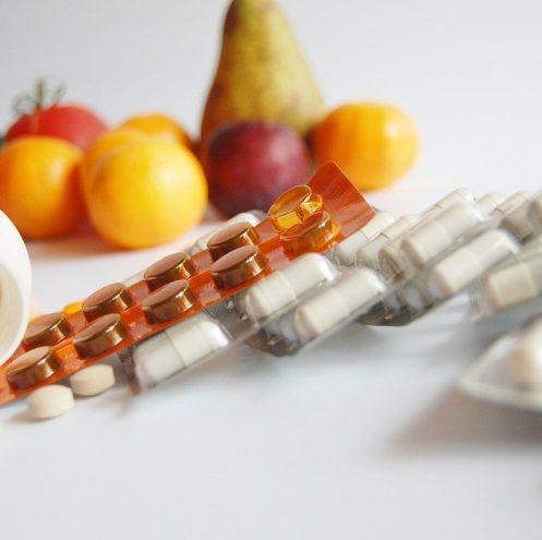 health, cure, vitamins
