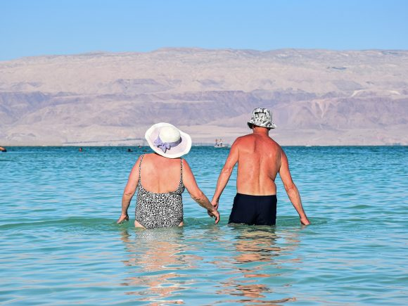 couple, vacation, love story